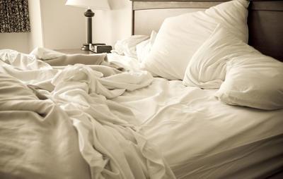 sleepmistakes-dirtysheets-1000