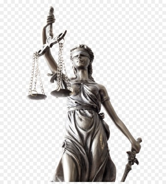 kisspng-lady-justice-stock-photography-royalty-free-statue-goddess-of-justice-5a68bfb7075180.95738498151681426303