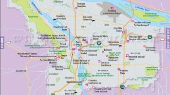 portland-map