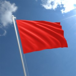 red-flag-std_1
