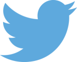 13859958641165122791twitter_logo_blue-md