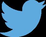 13859958641165122791twitter_logo_blue-md