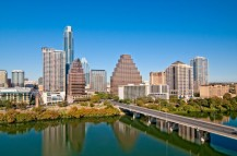 Austin-Texas-624x414