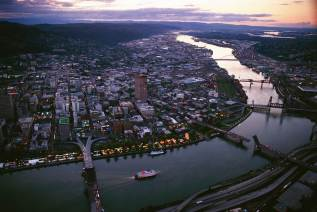 portland_from-above