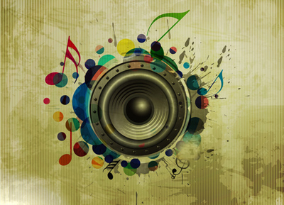 Free Images Music 01
