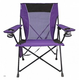 Article-With-Tag-Bungee-Folding-Lounge-Chair-Walmart-Thevol