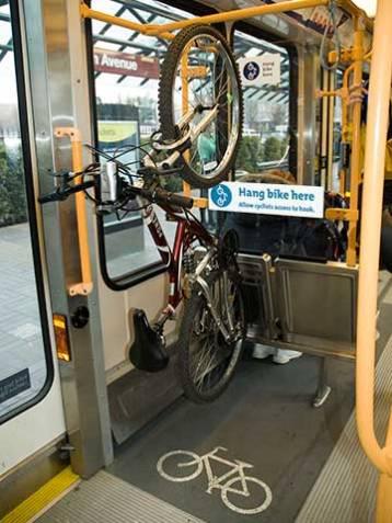bike-hanging